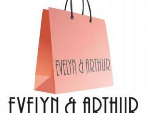 Annual Donation Drive at Evelyn & Arthur to Benefit Hope Chest