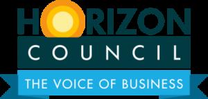 Horizon Council logo