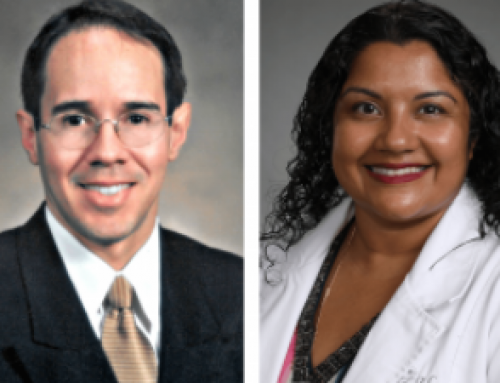 Hope Healthcare Physicians Accepted to The Florida House Call Project