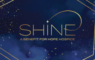 Hope-Shine Blog Graphic